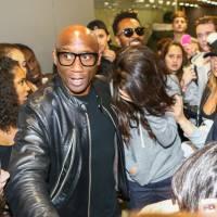 Selena Gomez en larmes à cause de son arrivée mouvementée à Paris ? Elle réagit sur Instagram