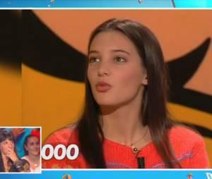 Erika Moulet dans Les Z'Amours : le gros dossier dévoilé dans TPMP