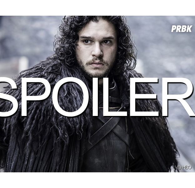 Game of Thrones saison 6 : Jon Snow de retour ?