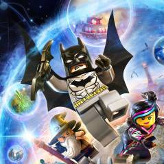 Test de LEGO Dimensions : du fun et de la pop culture en brique !