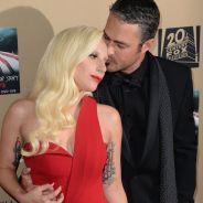 Lady Gaga en couple, Kat Graham... le tapis rouge glamour d'American Horror Story Hotel