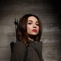 Teen Wolf saison 5 : Allison de retour dans la série ? Crystal Reed partante !