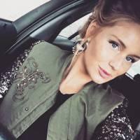 Aurélie Van Daelen s'en prend à Jonathan (Secret Story 9) et sa femme : polémique sur Twitter