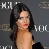 Kendall Jenner dévastée par le coma de Lamar Odom : elle sort du silence sur Twitter