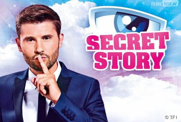 Christophe Beaugrand (Secret Story 9) répond à Aymeric Bonnery