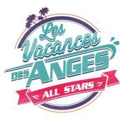 Les Anges 8 : ce que l'on sait déjà sur la prochaine saison de l'émission star de NRJ12