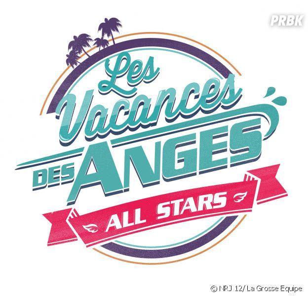 Les Vacances des Anges terminée, quels candidats pour Les Anges 8 ?
