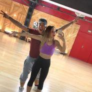 """EnjoyPhoenix complexée avant Danse avec les stars 6 : """"Je n'aime pas mon corps"""""""