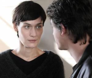 Les Revenants saison 2 : Adèle
