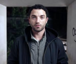 Les Revenants saison 2 : Serge