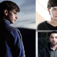 Les Revenants saison 2 : Victor, Milan... Les 5 personnages les plus flippants
