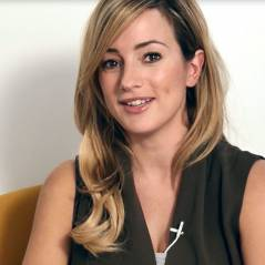 """Coralie Hamadi (Le Mag) :""""Mon interview avec M Pokora a provoqué une rupture dans un de mes couples"""""""