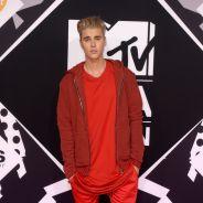 Justin Bieber, Shay Mitchell et Hailey Baldwin sexy... : tapis rouge et palmarès des MTV EMA 2015