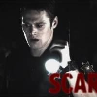 The Vampire Diaries saison 7 : un Halloween sanglant à Mystic Falls ?