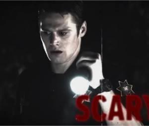 The Vampire Diaries saison 7, épisode 4 : bande-annonce