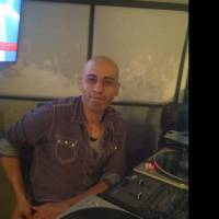Mort de Sya Styles (Psy 4 de la Rime) : Soprano, Alonzo et Vincenzo lui rendent hommage