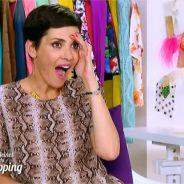 Les Reines du shopping : bientôt de nouvelles séquences dans l'émission de Cristina Cordula
