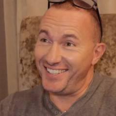 Pascal Soetens : l'éducateur donne son avis sur Justin Bieber, Kendall Jenner ou Miley Cyrus