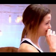 EnjoyPhoenix face à sa peur, Priscilla Betti blessée par les critiques : larmes dans DALS 6
