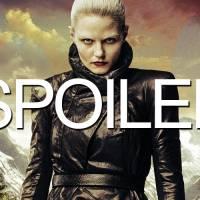 Once Upon a Time saison 5 : un personnage mort de retour pour le 100ème épisode