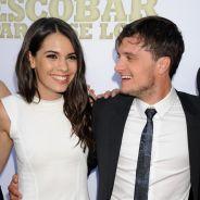 Josh Hutcherson en couple avec Claudia Traisac : une relation à distance parfois compliquée