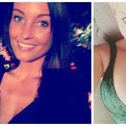Aurélie Dotremont VS Nadège Lacroix : violente altercation en boîte de nuit ?