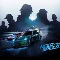 Test de Need For Speed sur PS4 et Xbox One : Drift and Furious