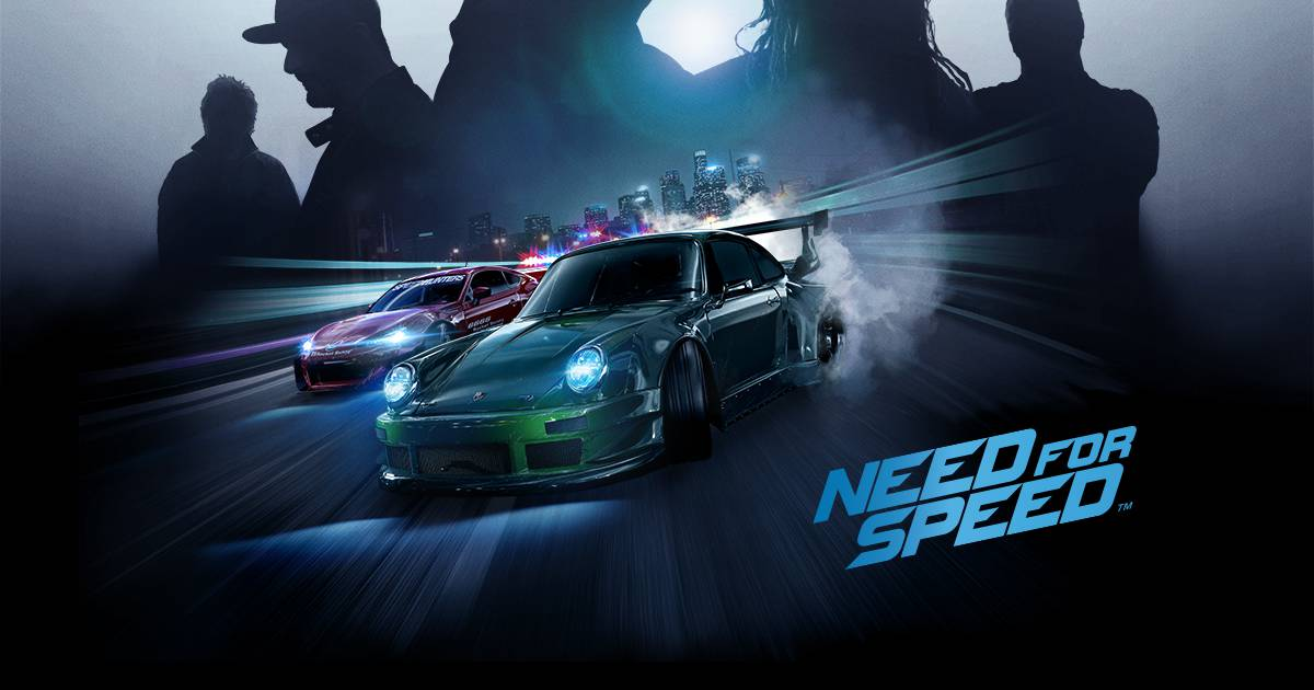 test de need for speed sur ps4 et xbox one drift and furious purebreak. Black Bedroom Furniture Sets. Home Design Ideas