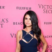 Selena Gomez en couple avec Samuel Krost ? Elle répond enfin