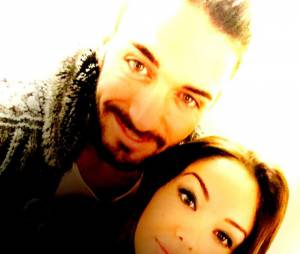Thomas Vergara et Nabilla Benattia : une photo en pleins ébats apparaît sur le compte Instagram du jeune homme