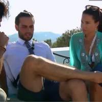 Milla (Les Princes de l'amour 3) quitte Gabano pour Nikola, Candice éliminée par Gilles