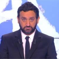 Cyril Hanouna ému, Enora Malagré en larmes... l'équipe de TPMP reprend l'antenne après les attentats