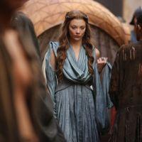 Game of Thrones saison 6 : Margaery en très grand danger ?