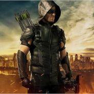 Arrow saison 4 : Oliver/Felicity en couple et nouveau mort au programme