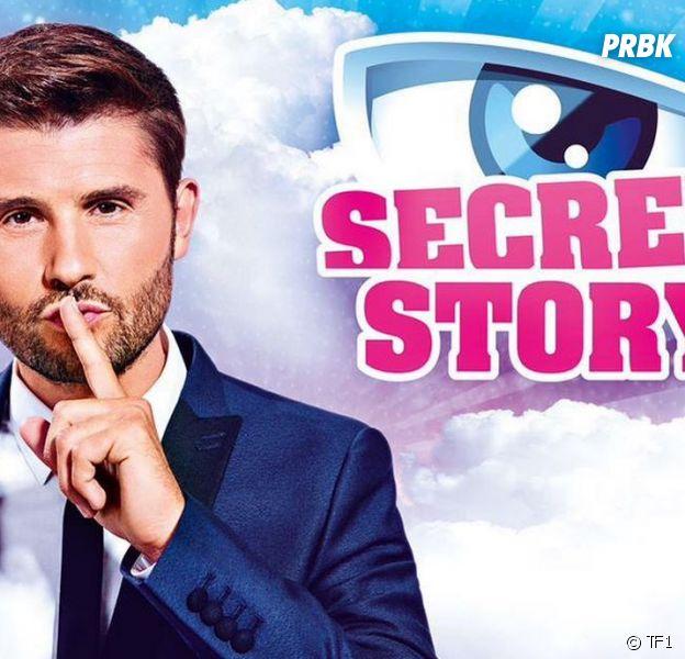Secret Story 9 : Christophe Beaugrand fait une mise au point concernant la finale annulée