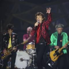 Attentats à Paris : les Rolling Stones invités aux funérailles d'une victime, le groupe répond