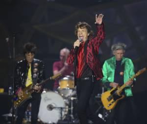 Attentats à Paris : il demande aux Rolling Stones de venir à l'enterrement de son frère, le groupe lui répond