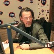 """Julien Doré taclé par Florent Pagny : """"C'est un mec pas sympa de chez pas sympa"""""""