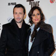 Malika Ménard en couple : l'ex-Miss France officialise sa relation avec Michaël Cohen