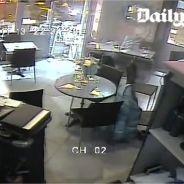 Attentats de Paris : le patron du Casa Nostra dément avoir vendu la vidéo à la presse