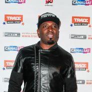 """Dawala, juré du concours Trace Music Star : """"Le Wati B, ça se fait beaucoup au feeling"""""""