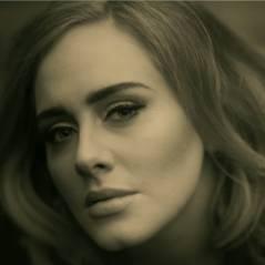 Adele : 64% des femmes ont eu une réaction étonnante après avoir écouté Hello