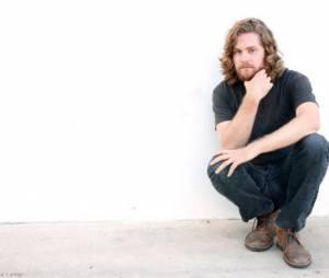 Cody Kasch : l'interprète de Zach Young dans Desperate Housewives a bien changé