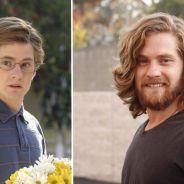 Desperate Housewives : l'étonnante transformation de Cody Kasch, l'interprète de Zach Young