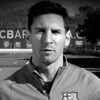 Je suis Paris : Lionel Messi, Rafael Nadal, Tony Parker... unis pour une vidéo hommage émouvante
