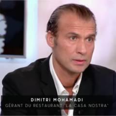 """Le Petit Journal : le patron du Casa Nostra victime """"d'un buzz créé de toute pièce"""" attaque Canal+"""
