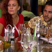 """Milla (Les Princes de l'amour 3) """"vénale et fausse"""", Geoffrey flirte avec une prétendante de Nikola"""