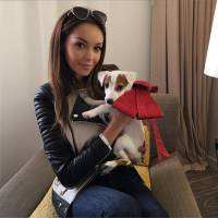 Nabilla Benattia : un nouveau bébé adorable avant Noël après la mort de son chien