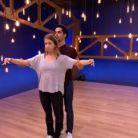 EnjoyPhoenix : une prestation qui va étonner ses fans dans Danse avec les stars 6 ?