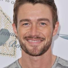 Robert Buckley (iZombie) : 4 choses à savoir sur l'ex-star des Frères Scott